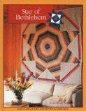 Star of Bethlehem (Classic Quilt Series, No 4)