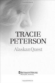 Alaskan Quest (Alaskan Quest, Bks 1-3)