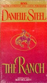 The Ranch (Audio Cassette) (Abridged)