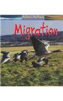 Migration (Nature's Patterns)