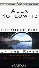 The Other Side of the River (Cassette)