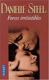 Forces irr�sistibles
