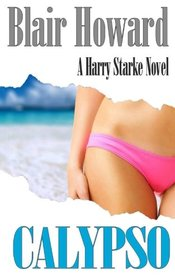 Calypso (The Harry Starke Novels) (Volume 8)