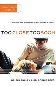 Too Close Too Soon Avoiding The Heartache Of Premature Intimacy