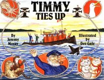 Timmy Ties Up (The