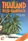 Thailand Reise-Handbuch.