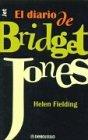 El Diario De Bridget Jones (Los Jet De Plaza  Janes, 397)