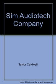 Sim Audiotech Company