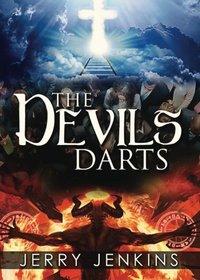 The Devil's Darts