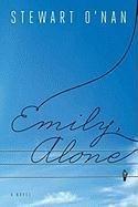 Emily, Alone: A Novel