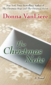 The Christmas Note (Basic)