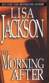 The Morning After (Savannah, Bk 2)