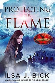 Protecting the Flame: Brotherhood Protectors World