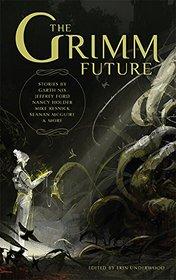 The Grimm Future