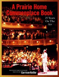 APHC Common Book : 25 Years on the Air