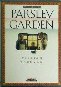 The Parsley Garden (Creative Short Stories)