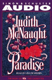 Paradise (Audio Cassette) (Abridged)