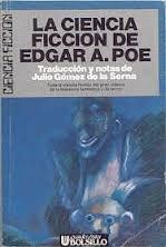 La ciencia ficci�n de Edgar Allan Poe