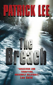 The Breach (Travis Chase, Bk 1)