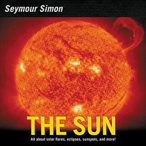 The Sun (revised edition)