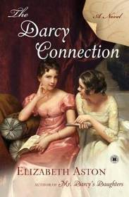 The Darcy Connection (Darcy, Bk 5)