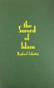 Sword of Islam