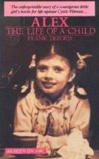 Alex: The Life of A Child (1983)