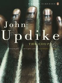 The Coup (Penguin Modern Classics)