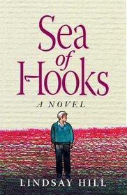 Sea of Hooks