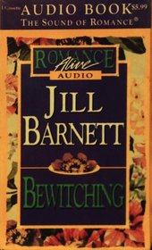 Bewitching (Romance Alive)