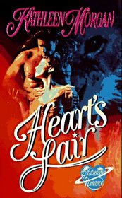 Heart's Lair