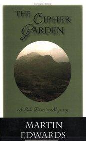 Cipher Garden, The