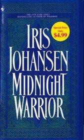 Midnight Warrior