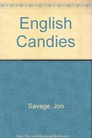 English Candies