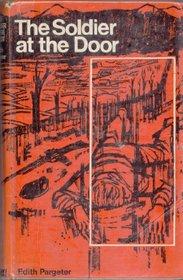 Soldier at the Door (Portway Reprints)