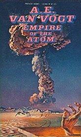 Empire of the Atom