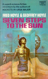 Seven Steps To The Sun