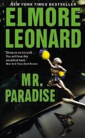 Mr. Paradise