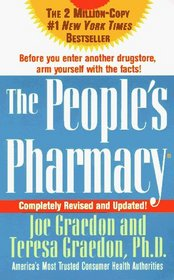 The People's Pharmacy