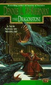 The Dragonstone (Mithgar, Bk 1)