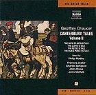 The Canterbury Tales, Vol. 2