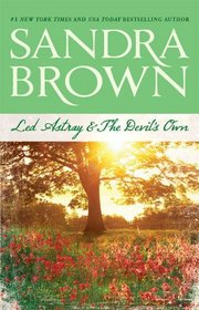 Led Astray & The Devil's Own