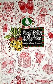 Sleighbells  Mistletoe
