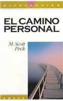 El Camino Personal (Spanish Edition)