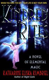 Kindred Rites