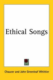 Ethical Songs