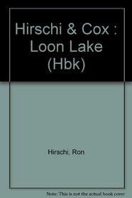 Loon Lake: 2