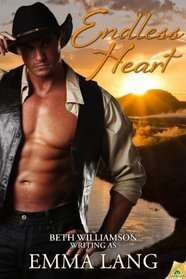 Endless Heart (Heart, Bk 3)