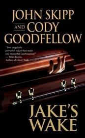 Jake's Wake