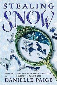Stealing Snow (Stealing Snow, Bk 1)